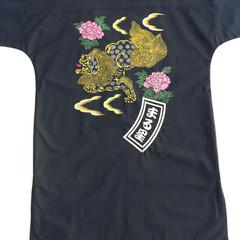 丸星オリジナルシャツ.JPG