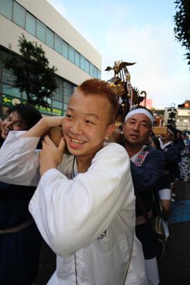 2019_鶴見神社天王祭 (142).jpg