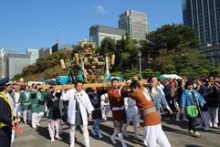 2019_国民祭典 (31).jpg
