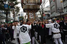 横須賀神輿パレード (42).jpg