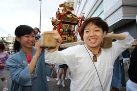 2019_鶴見神社天王祭 (60).jpg