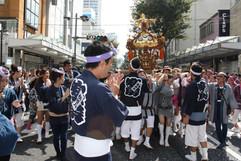 横須賀神輿パレード (32).jpg