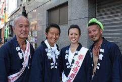蒲田八幡神社 (2).jpg