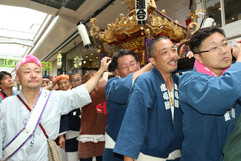 2019_川崎市民祭 (173).jpg