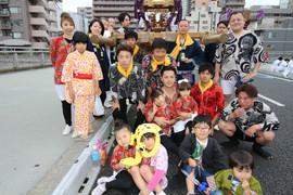 2019_潮田神社例大祭2 (20).jpg