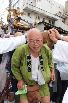 六郷神社 (114).jpg