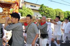 2019_鶴見市場熊野神社 (33).jpg