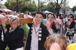金山神社 (53).jpg