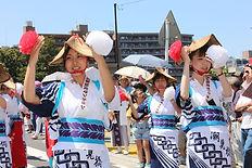 潮田神社例大祭 (186).jpg