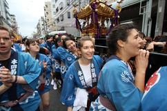2019_潮田神社例大祭2 (158).jpg