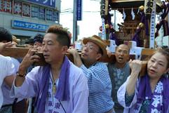 2019_綱島諏訪神社 (156).jpg