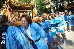 2019_稲毛神社 (450).jpg