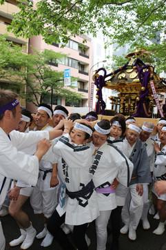 渋谷氷川神社奉祝パレード (99).jpg