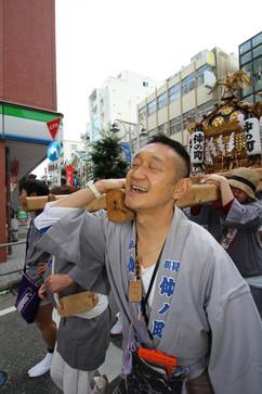 2019_鶴見神社天王祭 (24).jpg
