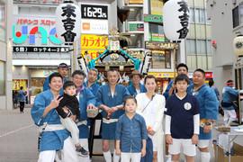 2019_鶴見の田祭り (98).jpg