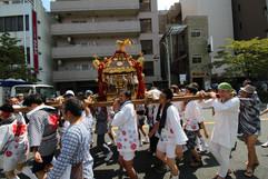 2019_女躰神社 (53).jpg