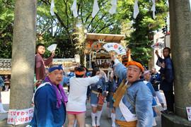 2019_稲毛神社 (275).jpg