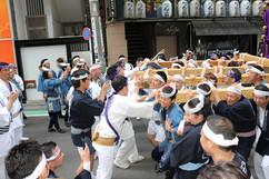 渋谷氷川神社奉祝パレード (115).jpg
