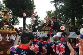 2019_師岡熊野神社 (19).jpg