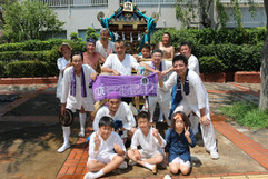 末吉神社 (58).jpg