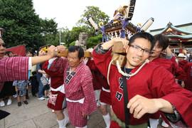 2019_潮田神社例大祭1 (24).jpg