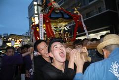 鶴見の田祭り (7).jpg