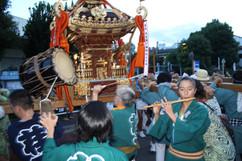 戸越八幡神社 (84).jpg