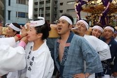渋谷氷川神社奉祝パレード (79).jpg