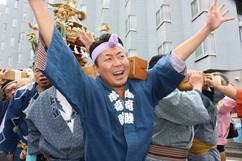 鹿島大神 (28).jpg