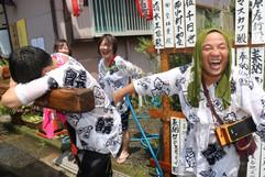 末吉神社 (55).jpg