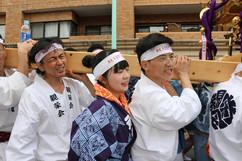 渋谷氷川神社奉祝パレード (74).jpg