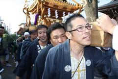 有馬神明神社 (17).jpg