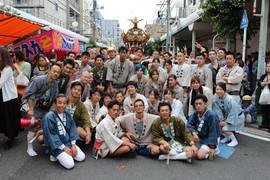 2019_潮田神社例大祭2 (152).jpg