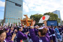 2019_国民祭典 (223).jpg
