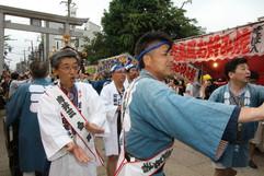 2019_潮田神社例大祭1 (17).jpg