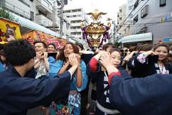 2019_潮田神社例大祭2 (155).jpg