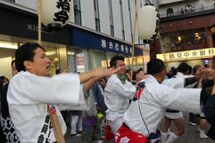 鶴見の田祭り (39).jpg