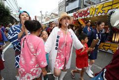 2019_潮田神社例大祭2 (134).jpg