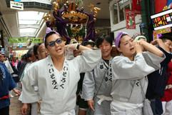 2019_川崎市民祭 (158).jpg