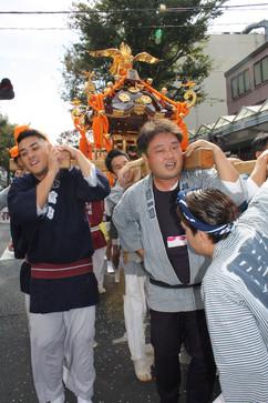 横須賀神輿パレード (30).jpg