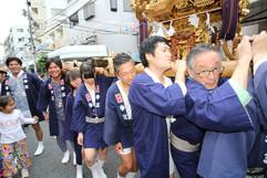 2019_潮田神社例大祭2 (149).jpg