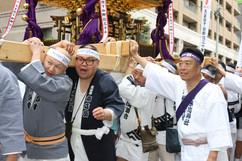 渋谷氷川神社奉祝パレード (95).jpg