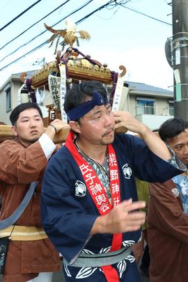 2019_師岡熊野神社 (145).jpg