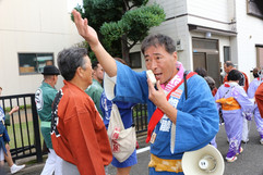 鹿島大神 (44).jpg