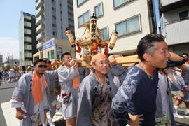 2019_女躰神社 (181).jpg