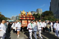 2019_国民祭典 (77).jpg