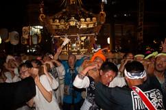 2019_東神奈川熊野神社 (45).jpg