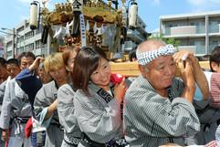 2019_綱島諏訪神社 (190).jpg