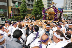 渋谷氷川神社奉祝パレード (106).jpg