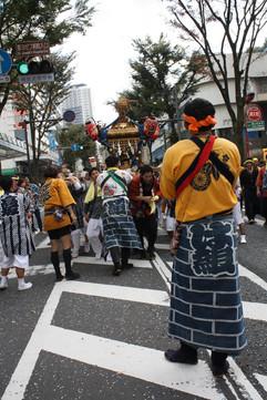 横須賀神輿パレード (50).jpg